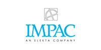IMPAC Medical Systems , Inc. Logo