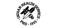 ihs