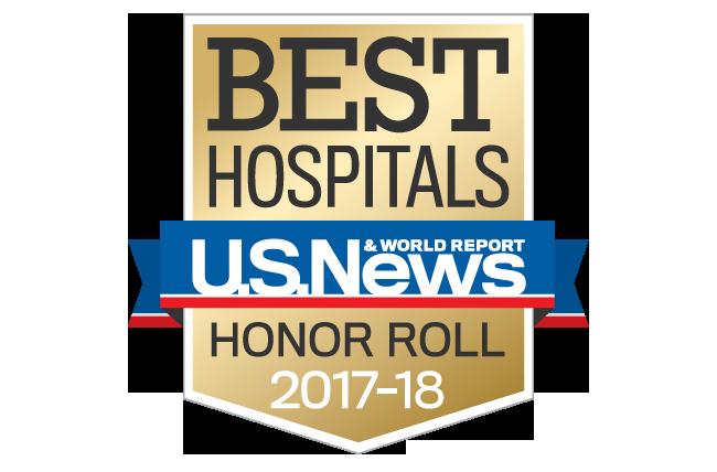 usnews_best_hospitals_1.png