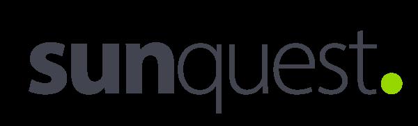 Sunquest logo.png