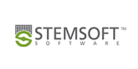 STEMSOFT Software Inc Logo